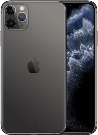 iphone-11-pro-max-1l.jpg