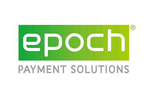 EPoch Payment